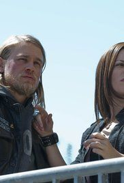 Sons Of Anarchy Season 2 Episode 13 Subtitles. As SAMCRO attempts to rid Charming of Ethan Zobelle and The League permanently, familiar faces present new challenges.