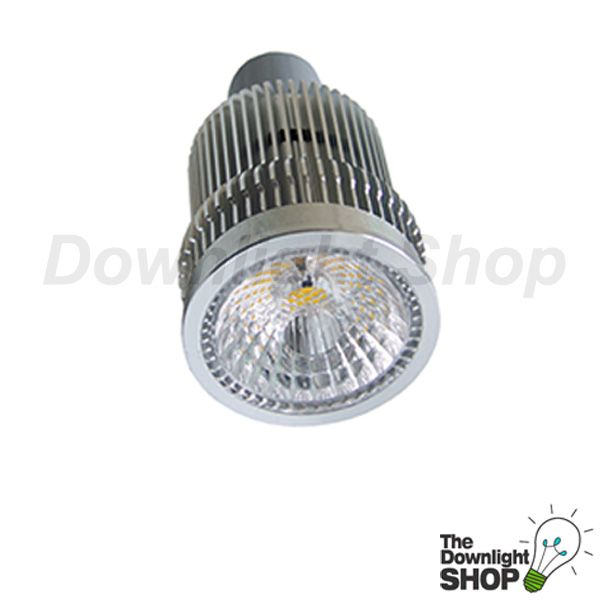#Martec #Boss 9W GU10 3000K 60° #beam angle #Dimmable -  $27.95 SAVE: 38% OFF