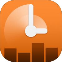 Quick Clocks - Telling Time by Shiny Things