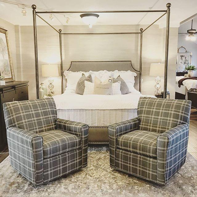 Living Room Furniture Utah 316 best furniture | gardner village images on pinterest | living