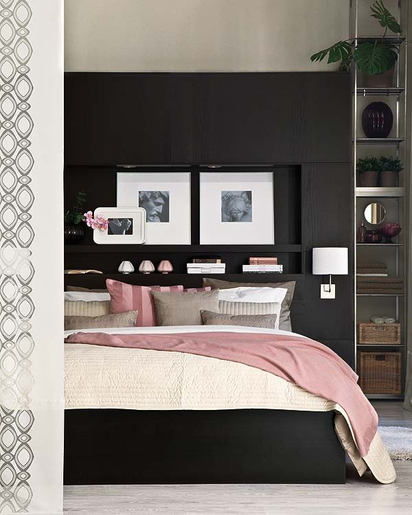 136 Best Bedroom Deco Images On Pinterest At Home Bedrooms And Dorm Room