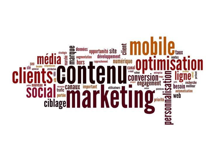 Contenu et référencement - https://www.pg1.fr/contenu-et-referencement/ Par  https://www.pg1.fr/e-marketing/e-mailing/
