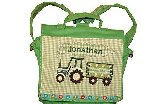 Kindergartentasche,Kindergartenrucksack mit Namen C-Fashi... http://www.amazon.de/dp/B00XRRP5N0/ref=cm_sw_r_pi_dp_4pAnxb1NVFN2M