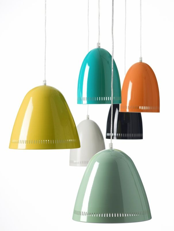 Dynamo pendel | Superliving Retro verlichting | Design meubels, Retro verlichting & cadeaushop, Space Age new vintage