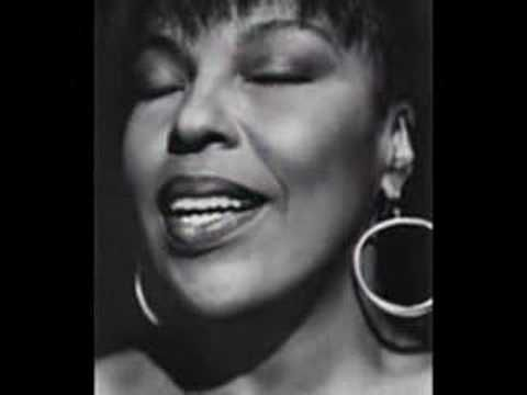 ▶ Where Is The Love - Roberta Flack & Donny Hathaway - YouTube