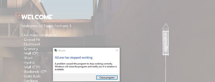 Welcome to Team Fortress 2. #games #teamfortress2 #steam #tf2 #SteamNewRelease #gaming #Valve