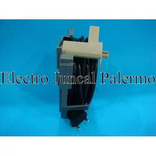 Enrollador De Cable Aspiradora Electrolux Listo Pet Lover - $ 390,00