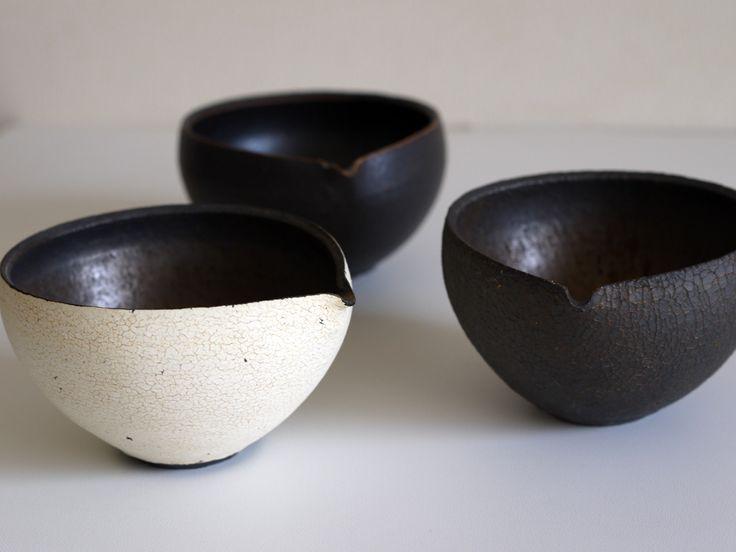 Vessel · UTSUWA & pottery blog
