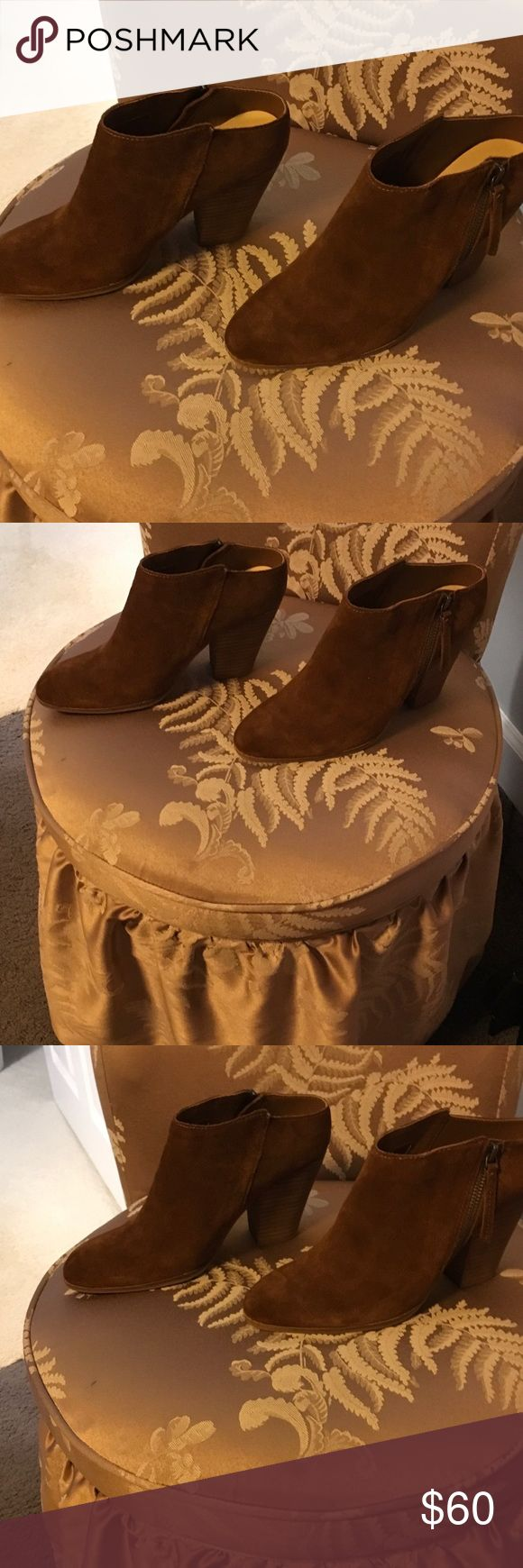 Shoes/Mules Brand New/Never Worn! Mules Dolce Vita Shoes Mules & Clogs