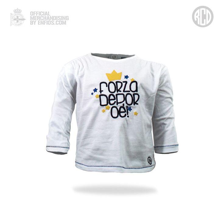 Urban T-shirt Depor Oe