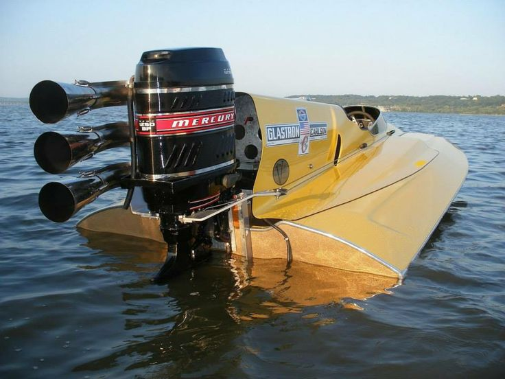 performance boating products Boating, with it's heavy emphasis on boat reviews and diy maintenance, is the most trusted source of boating information on the web.