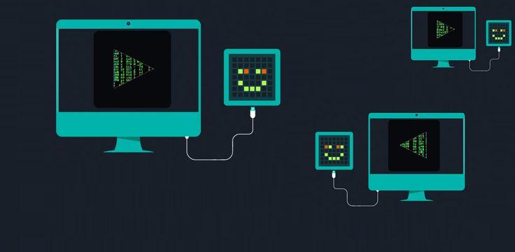 Moocs, sites, serious game, logiciels… Apprendre le code en ligne est un jeu d'enfant. Ou presque. Pour ce quatrième volet bis de notre...