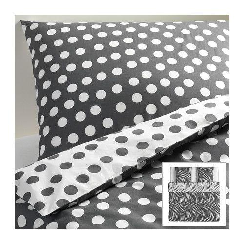 50 best linge de lit images on pinterest | comforter, blue and cotton