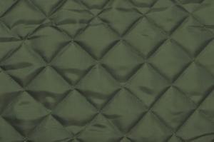 Pikówka ciemna oliwka - Pikówki wewnętrzne - Textilmar