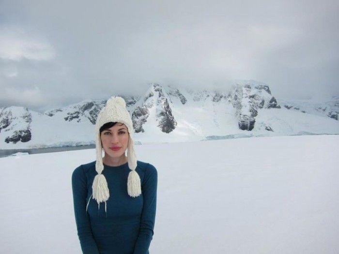 Tasha-McCauley-Joseph-Gordon-Levitt-girlfriend-pics