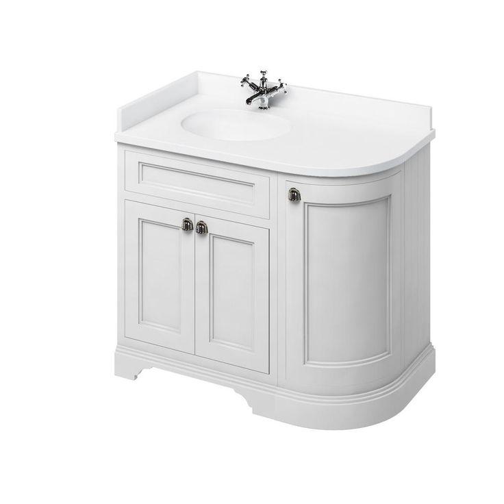 17 Best Ideas About Corner Vanity Unit On Pinterest Corner Sink Unit Bathr