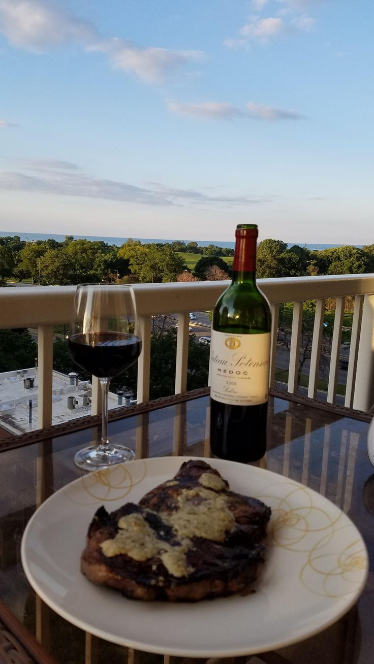 2000 Château Potensac Médoc #wine #winelover #tips #vino #WineWednesday #winelovers #Italy