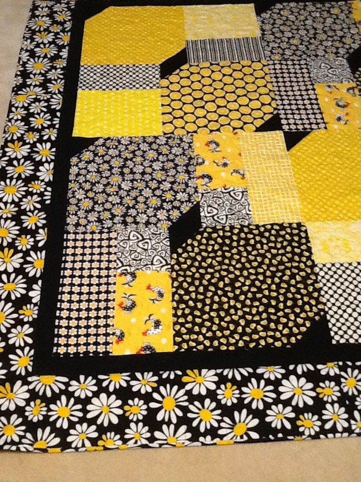 1000+ images about Fat Quarter Quilt on Pinterest Fat quarters, Sweet sixteen and Quilt