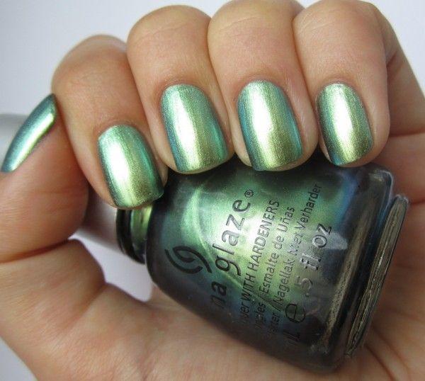 32 mejores imágenes de Nails en Pinterest   Html, Colores y Colores ...