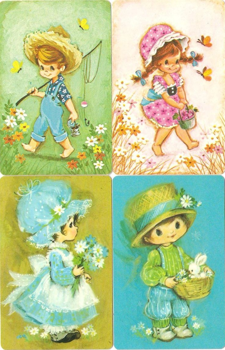 retro swap cards - Google Search