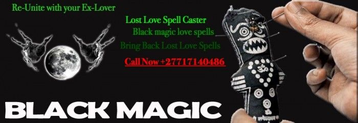Wollongong, 0027717140486 black magic spells in Wagga Wagga,Australia capital territory