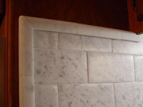 Kitchen Backsplash End 23 best kitchen backsplash!!! images on pinterest | home, kitchen