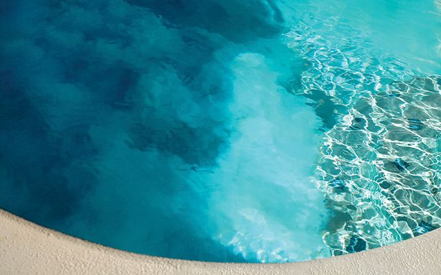 How To Reduce The Calcium Hardness Level In A Pool Without Draining Pool Water Pool Water