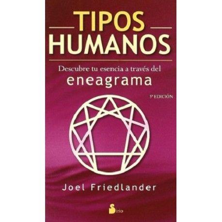 https://sepher.com.mx/eneagrama/2734-tipos-humanos-descubre-tu-esencia-a-traves-del-eneagrama-9788478084791.html
