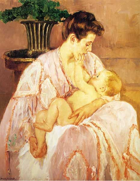 Mother Child Poem Being a single mom and the surprise of having another child.. all while being a new relationship.