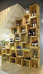 Resultado de imagen para estanterias para almacenes de madera