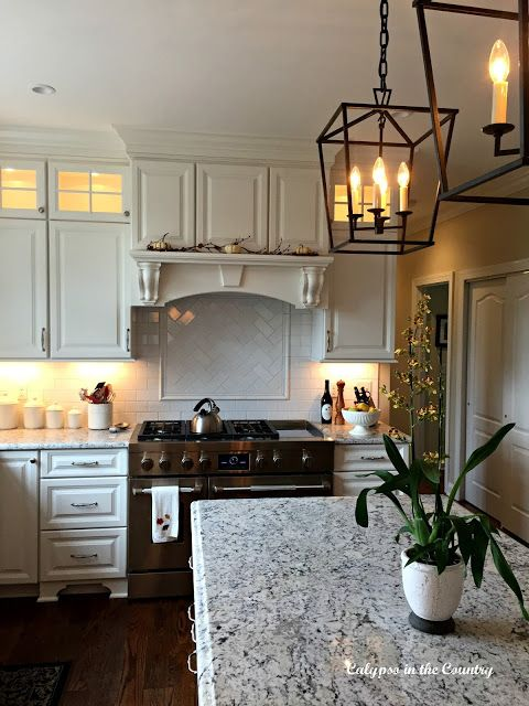 1000 images about kitchen on pinterest stove kitchen for Autumn shaker kitchen cabinets