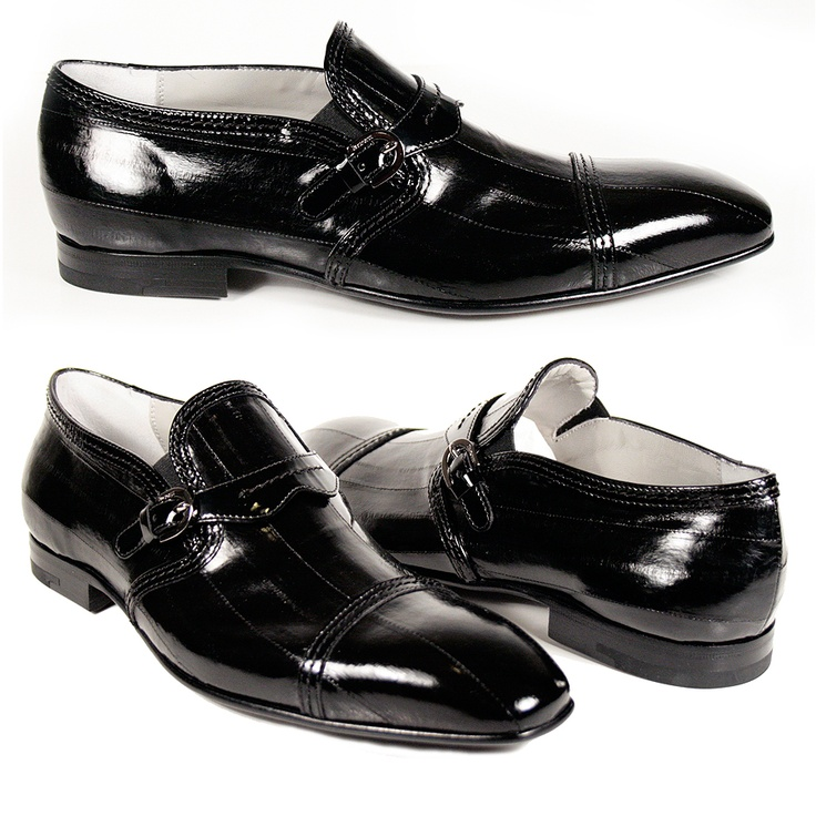Dress Shoes With Ca
