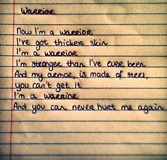 7 best Demi Lovato - Lyrics images on Pinterest | Lyrics, Lyric ...