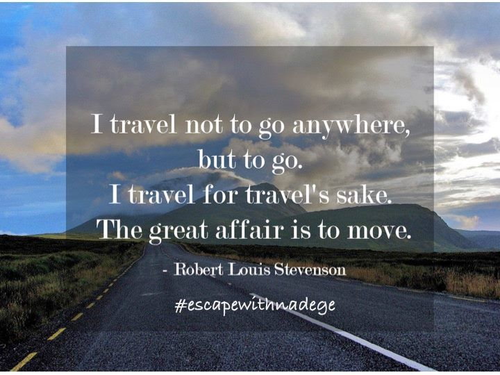 I like to move it move it!  #motivationmonday #escapewithnadege - http://ift.tt/1HQJd81