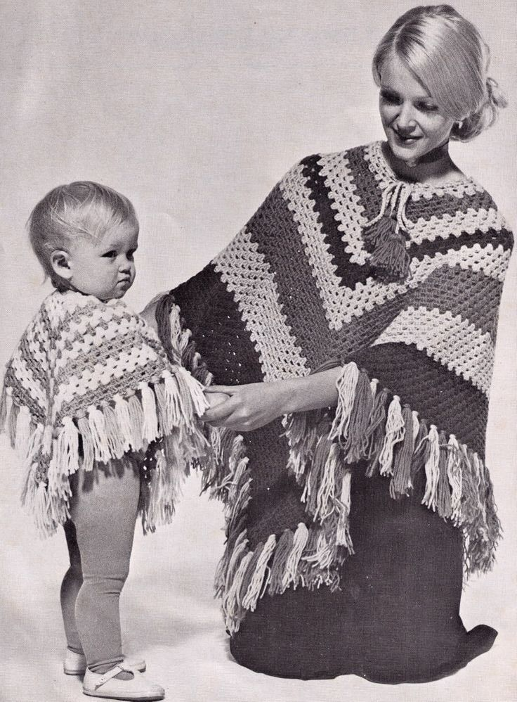 17 Best Images About Women S Crochet Mixed Patterns On