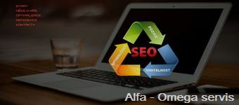 MiniPortál Plzeň: TEL: 777 857 022 Alfa - Omega servis Bohumír Průcha. SEO - optimalizace webových stránek pro vyhledávače. Copywriting.                 Tvorba webových stránek a prezentací.