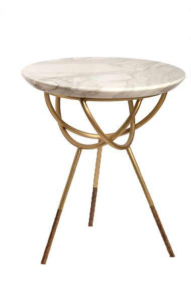 Atlas Side Table - Dering Hall #exclusivedesign #luxurydesign For more inspirations: www.bocadolobo.com home furniture, designer furniture, inspirations ideas, exclusive furniture, interior design ideas