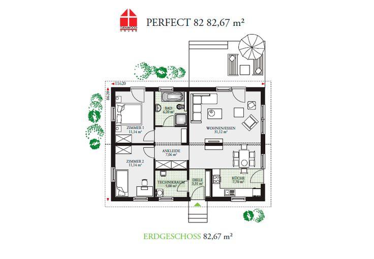 ber ideen zu holzhaus kaufen auf pinterest holzhaus haus architektur und gartenhaus. Black Bedroom Furniture Sets. Home Design Ideas