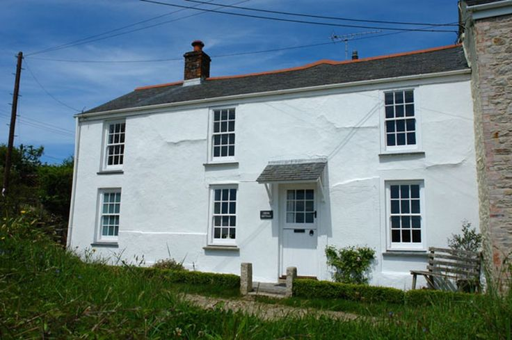 Prices from £420.00 Sleeps 6 - S420. Secure online booking.