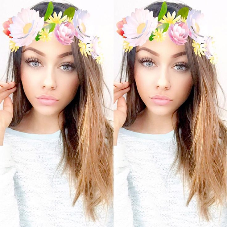 The 25 best snapchat filters ideas on pinterest chat snap funny snapchat and cutest cats ever for Snapchat filter photoshop
