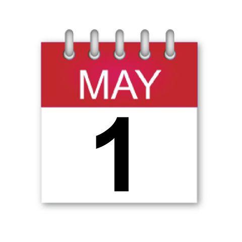 Primo maggio 2016 festa del lavoro: l'analisi seo comincia dal titolo. L'analisi seo del contest #primialprimo. Festa dei lavoratori con Report Not Provided