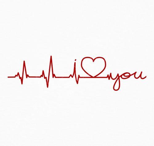 http://www.latostadora.com/shashicamisetas/electrocardiogram_linea_roja/893964
