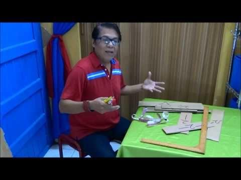 TUTORIAL BASE MARCO FOTOGRAFICO - YouTube