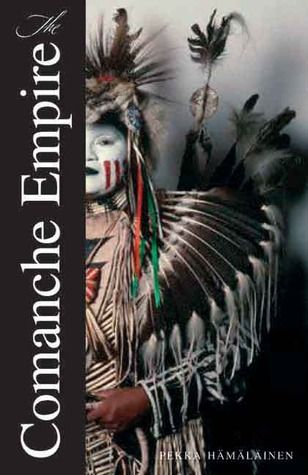 20 Best Native American Images On Pinterest Native