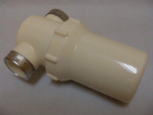 Viton Nylon Line Strainer for Tank Sprayer by Hypro. $19.95. Viton Nylon Line Strainer for Tank Sprayer