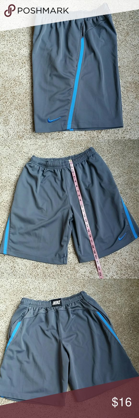 Nike athletic shorts Nike athletic shorts Nike Shorts Athletic