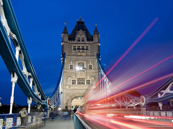 Tower Bridge: Towers, National Geographic, Tower Bridge, Places, Travel, London England Photography, Bridges