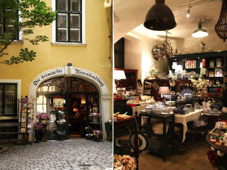 Meine Top 10 Tipps für Wien | Foodlovin'