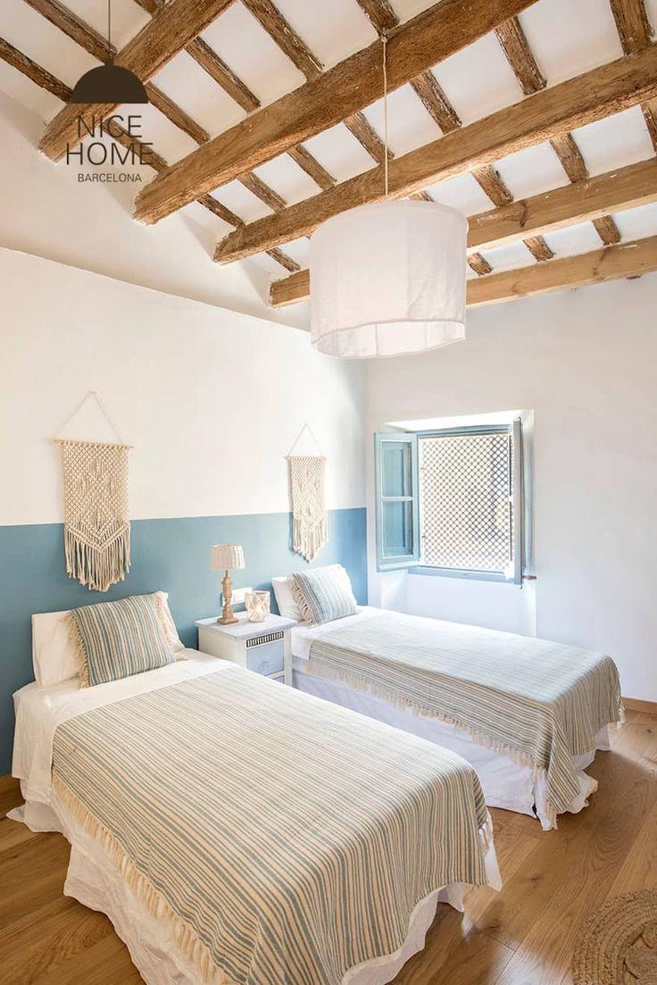 Proyecto Casa de Pueblo Costa Brava de Nice home barcelona