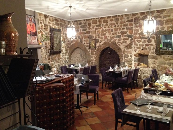 List Of Indian Restaurants In Nice France
